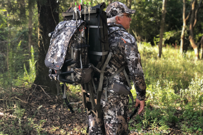 Sitka Gear Tool Box And Tool Bucket Review