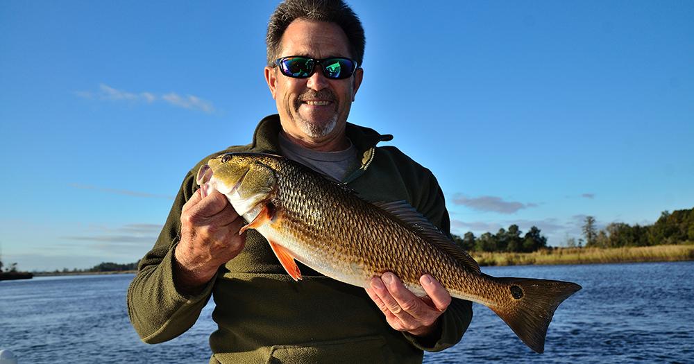 fall-redfishing-2