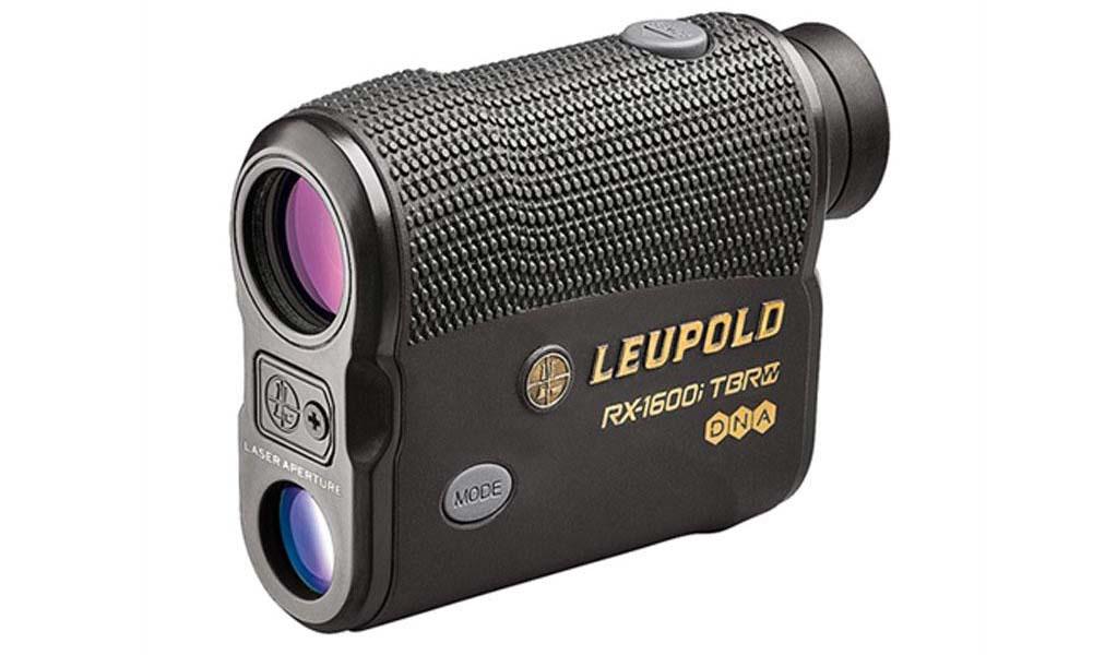 leupold-rx-1600i-1