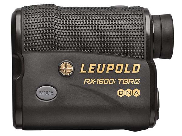 leupold-rx-1600i-2