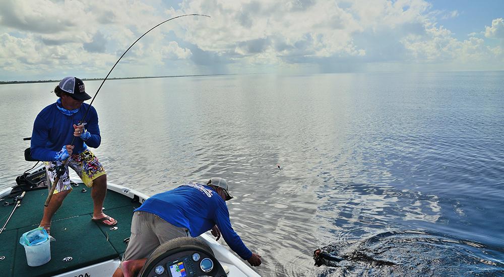 fishing-rod-materials-1