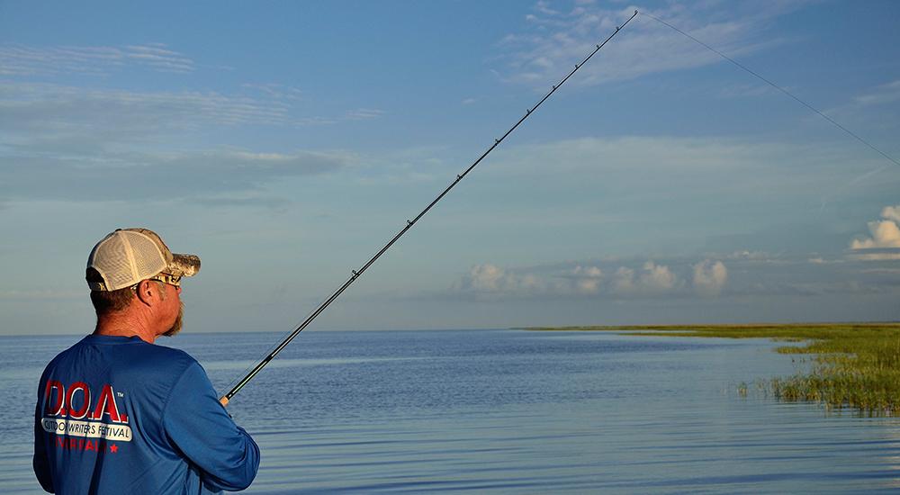 fishing-rod-materials-10