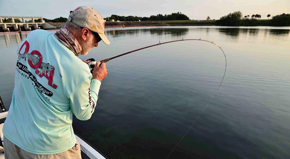 fishing-rod-materials-2