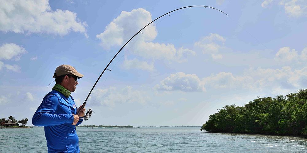 fishing-rod-materials-5