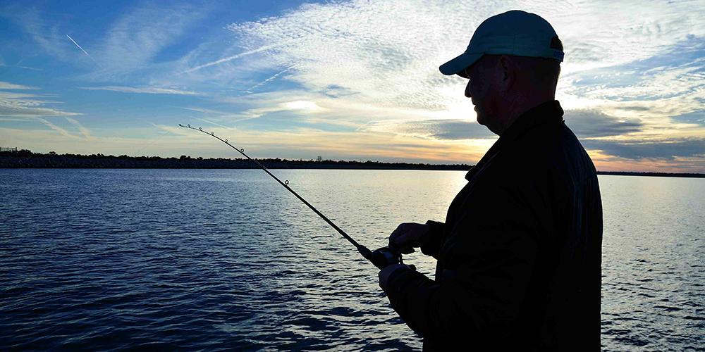 fishing-rod-materials-8