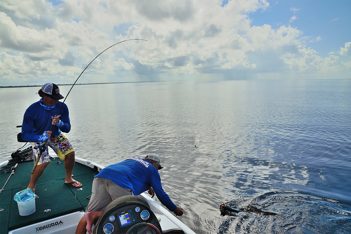 fishing-rod-materials-thumb-2