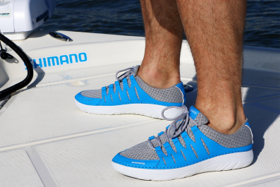 fishing-shoe-selection-thumb