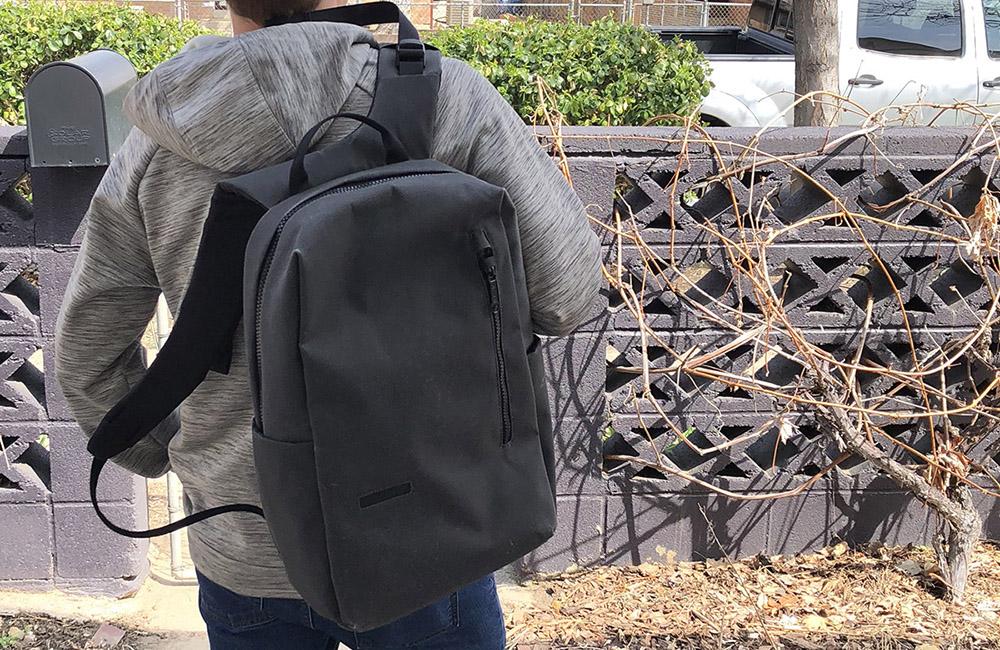 pacsafe-intasafe-backpack-0