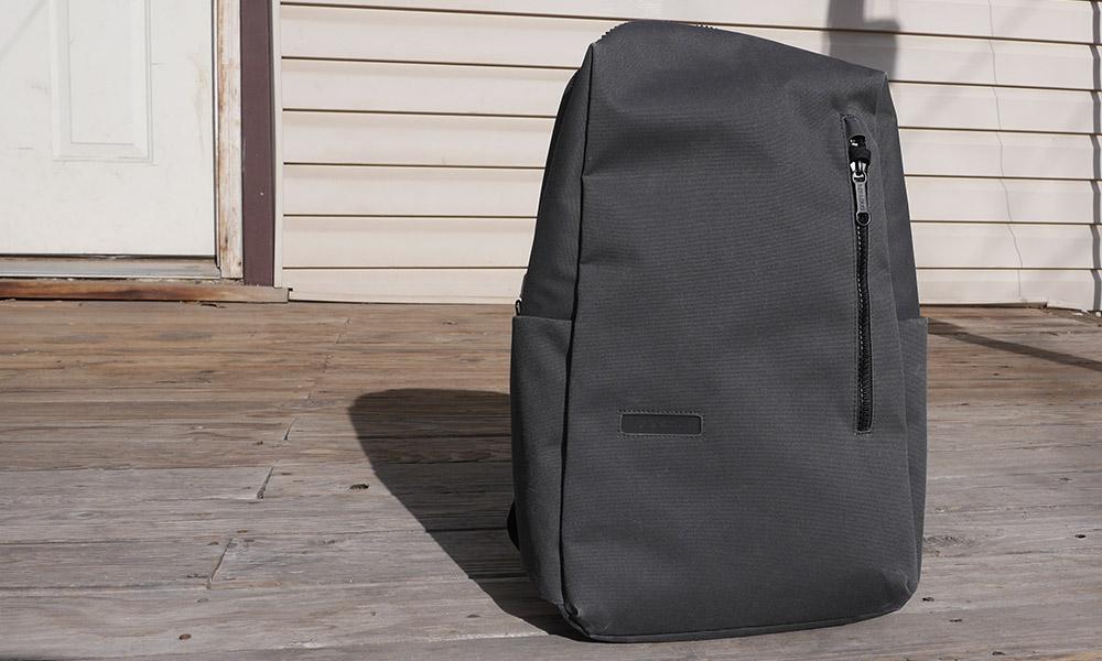 pacsafe-intasafe-backpack-1
