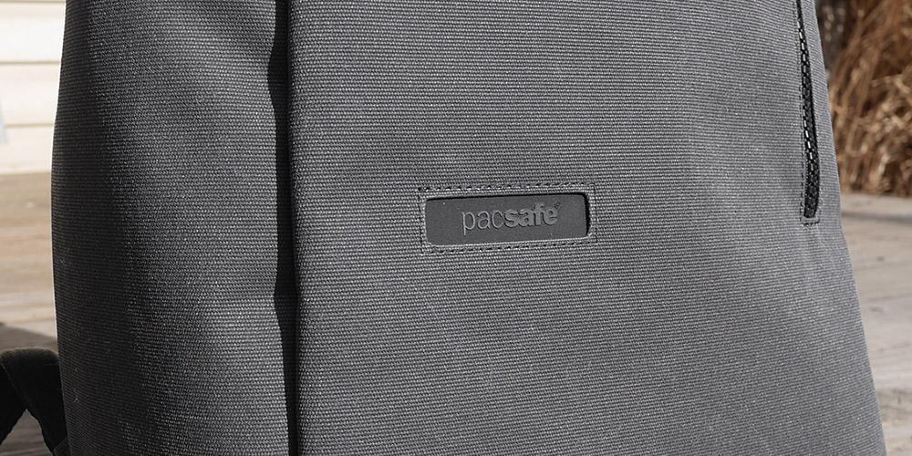 pacsafe-intasafe-backpack-3