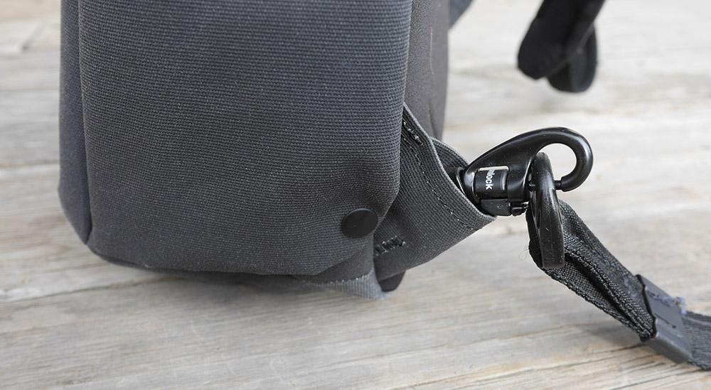 pacsafe-intasafe-backpack-4b