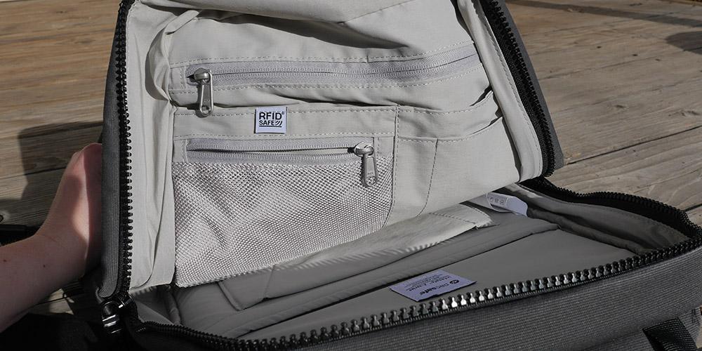 pacsafe-intasafe-backpack-6