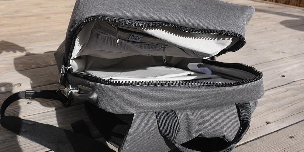 pacsafe-intasafe-backpack-7
