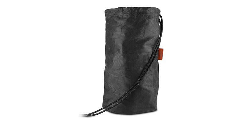 ursack-bear-proof-sack-3
