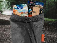 Ursack Bear Proof Bags