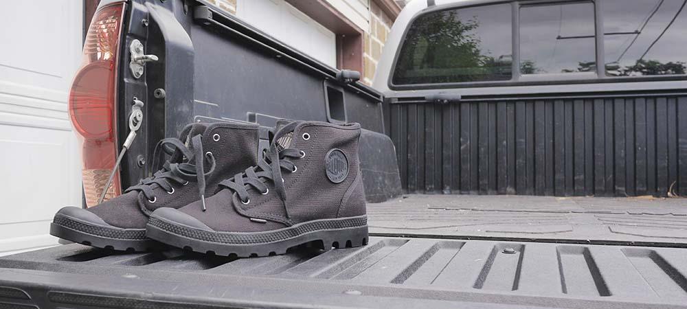 palladium-pampa-hi-boot-4