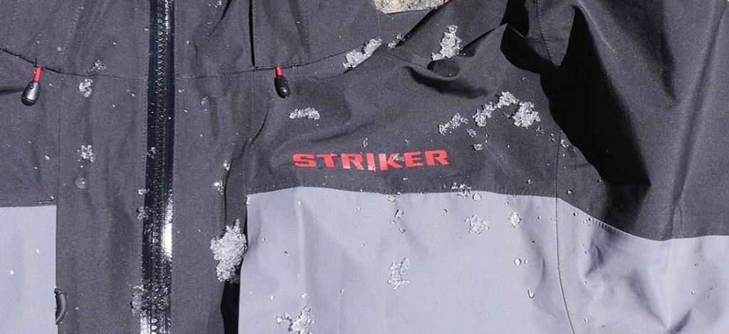 striker-evolve-jacket-5