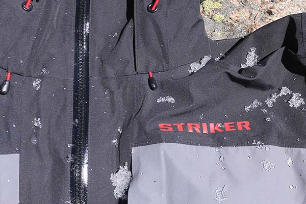 striker-evolve-jacket-thumb