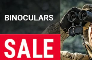 binoculars on sale