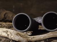 Vortex Razor UHD Binoculars - Review