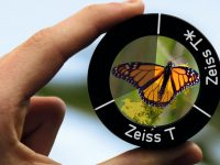The more you see: Zeiss Monoculars Review