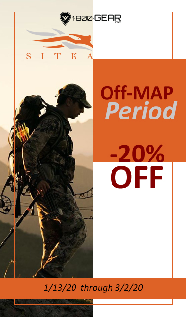 sitka-map-off