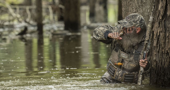best hunting clothes brands