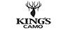 best hunting brands for spring