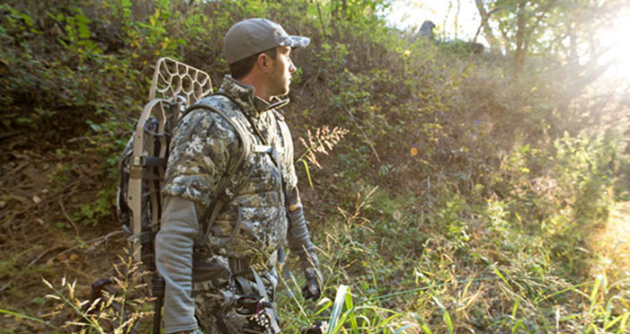 best hunting apparel brands