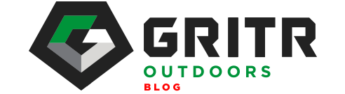 The blog of the gritroutdoors.com