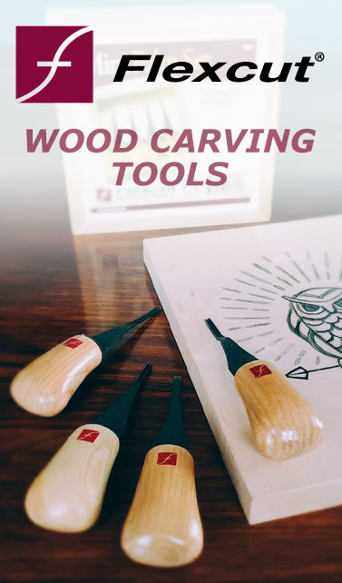 carving-tools
