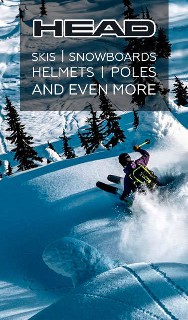 head-skis-snowboards-helmets-poles-bindings