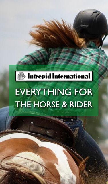 equestrian-gear